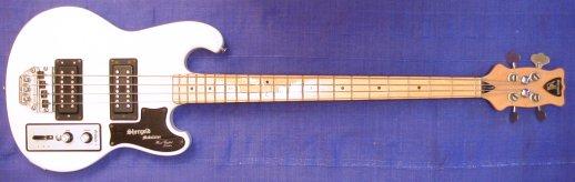 shergold_modulator_1979.jpg